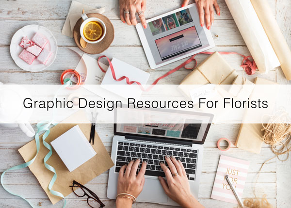 Graphic-design-resources-for-florists