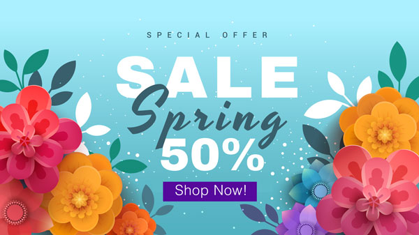 Sales-Graphic-Promotion