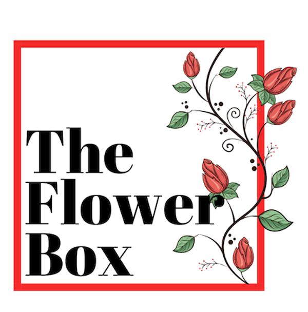 florist-logo-graphic-design-options