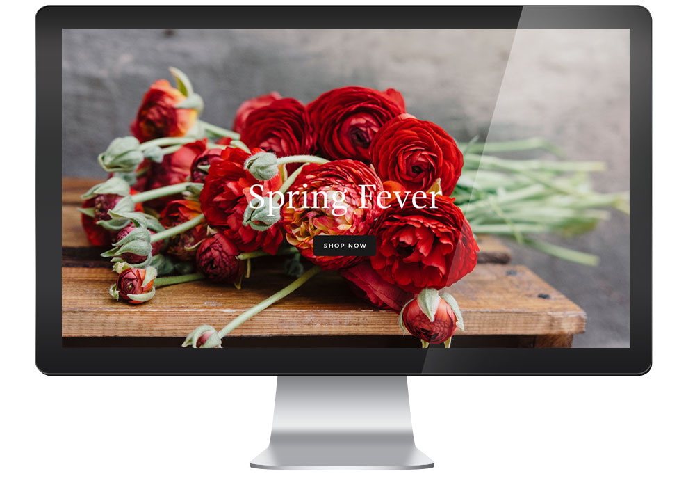 florist-website-large-banner