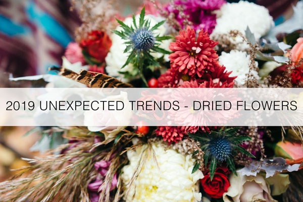 2019-trends-dried-flowers
