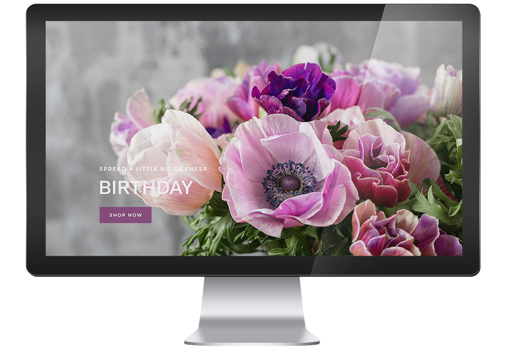 birthday-large-banner-mac2