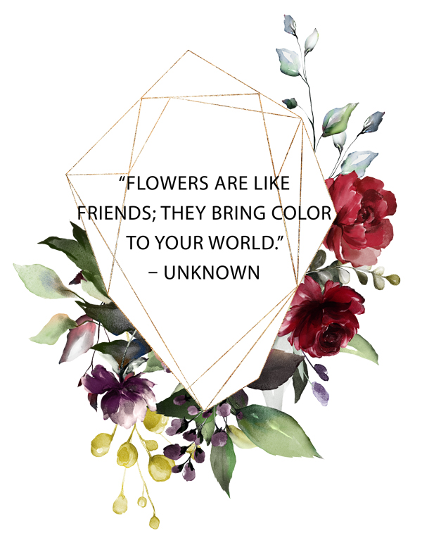 unknown-florist-quote
