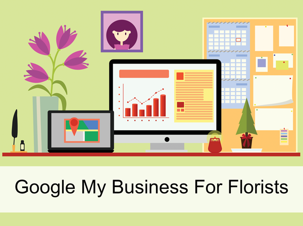 google-my-business-for-florists