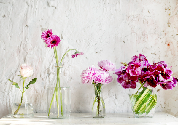 upselling-florist-flowers