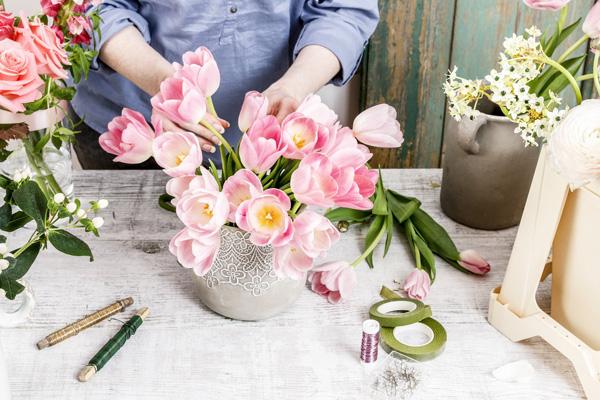 florist photography | Floranext - Florist Websites, Floral