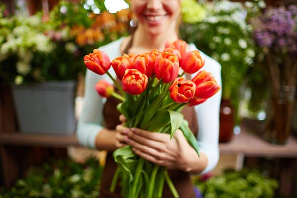 florist photography | Floranext - Florist Websites, Floral POS