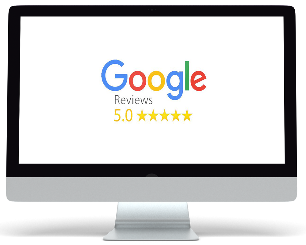 1000x-customer-reviews-google