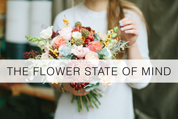 flower-state-of-mind