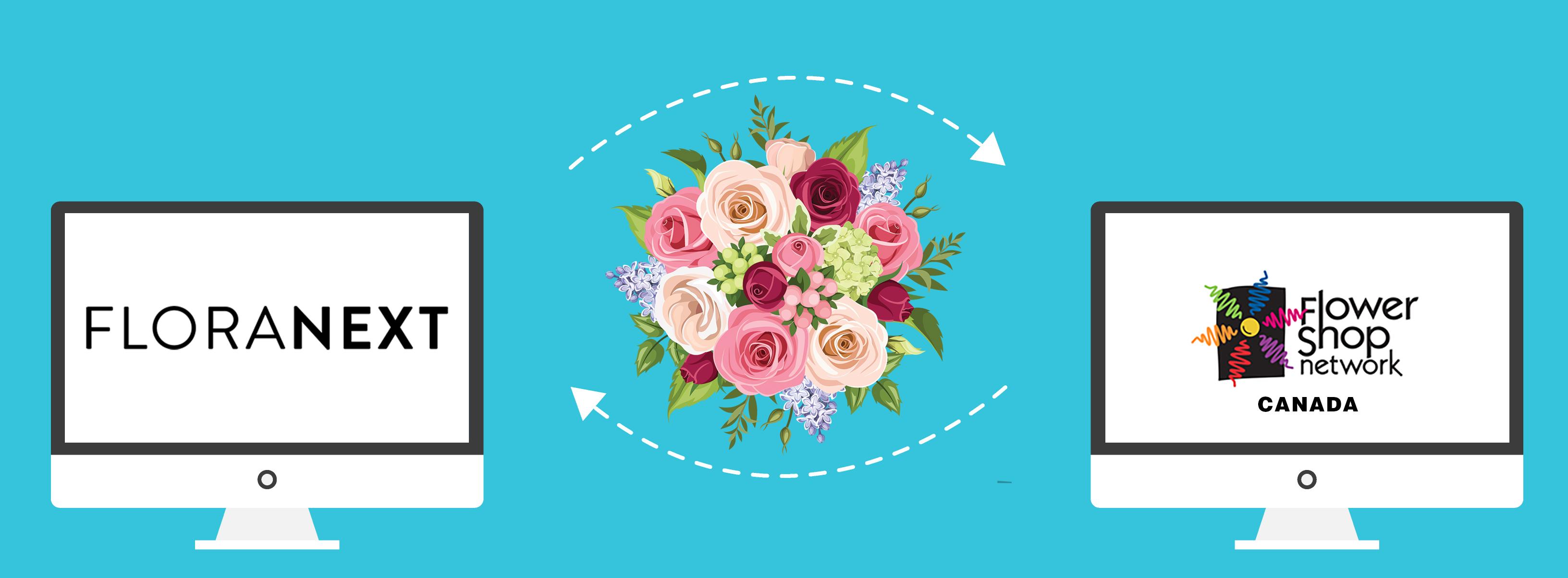 FSN-Canada-Floranext