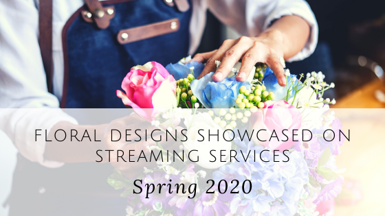 floral-designs-streaming-services