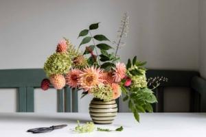 flower business, sales, seo