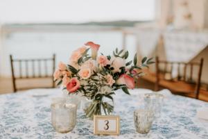 wedding, flower, sales
