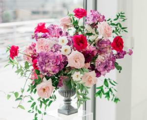 Event , floral, flower