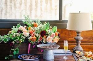 Floral, shop, sales