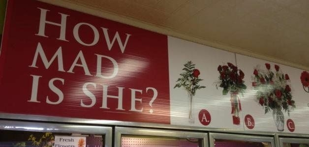 florist-meme-how-mad-is-she