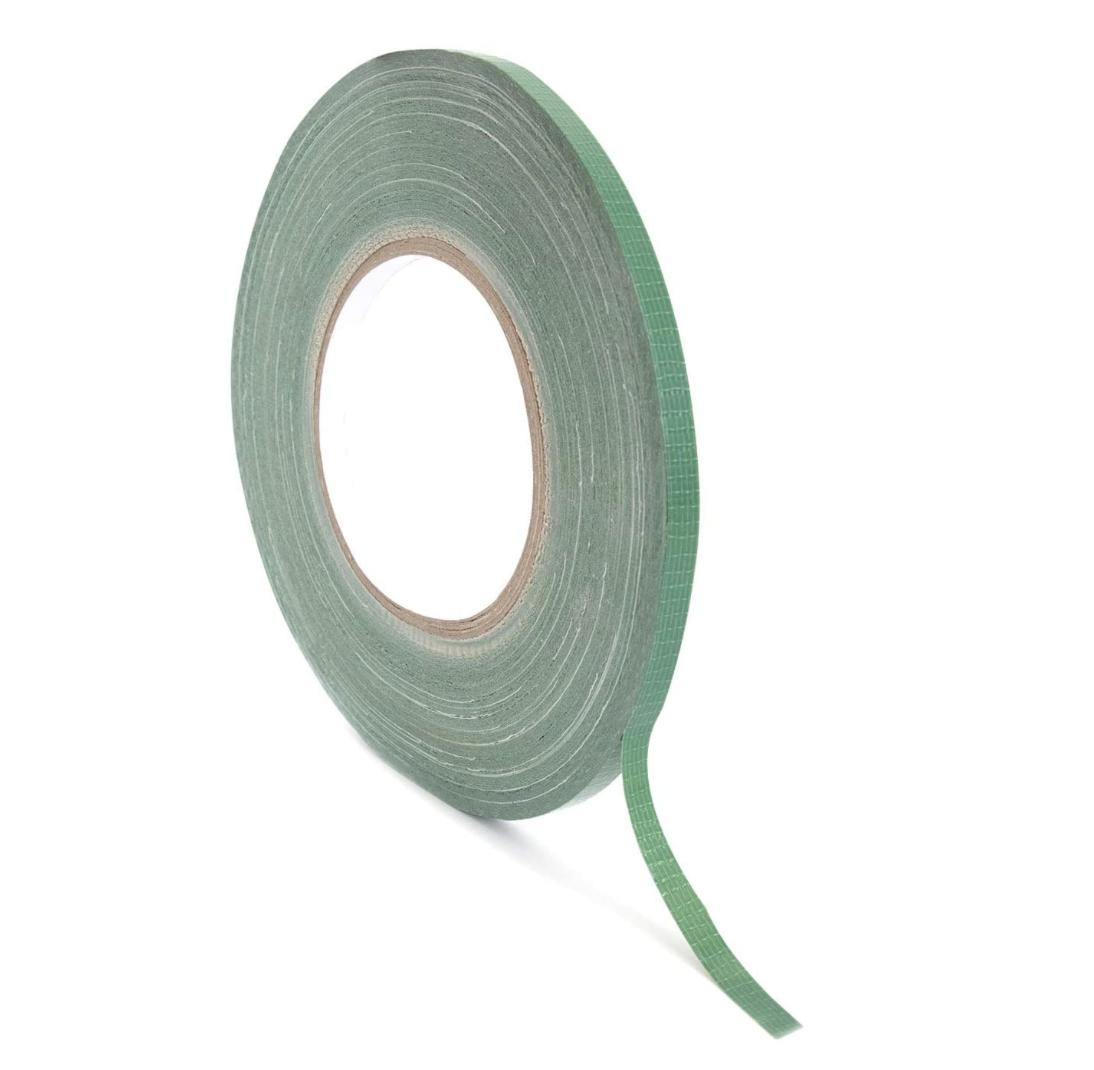 florist-tools-floral-tape