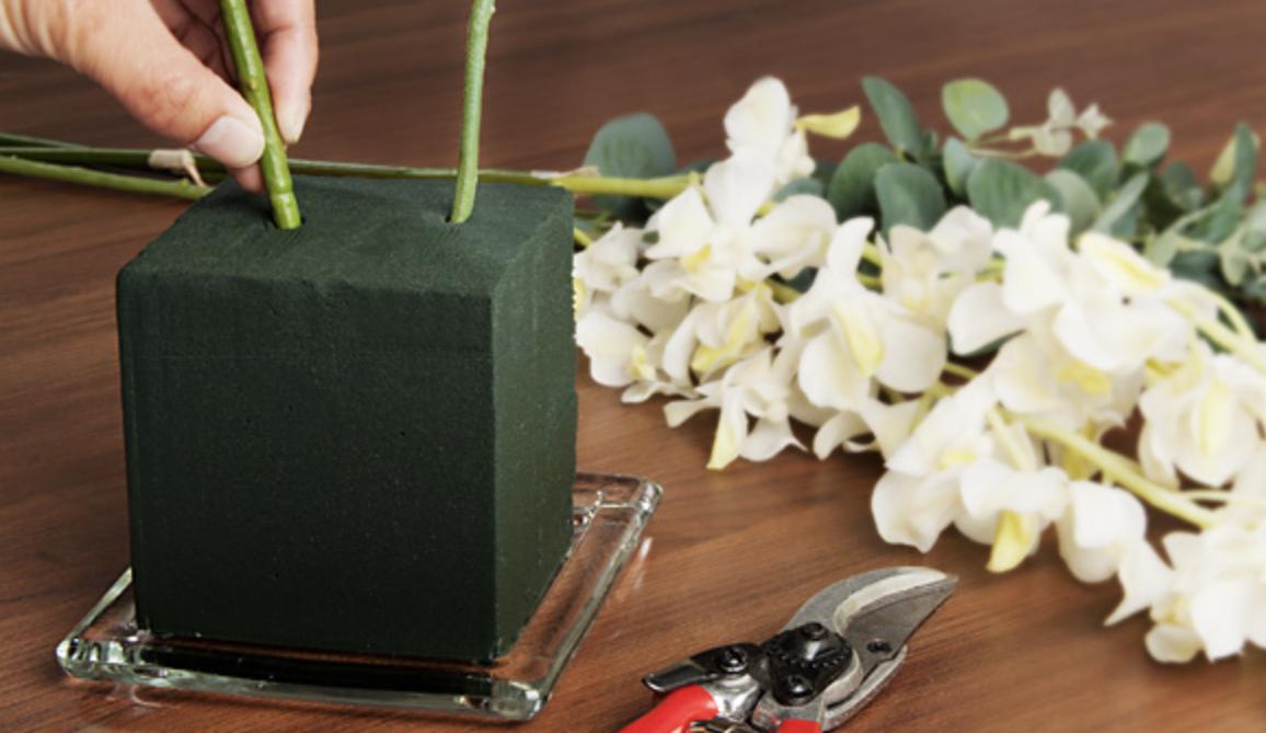 florist-tools-floral-foam