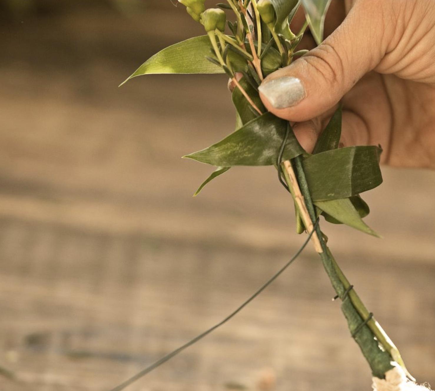 florist-tools-florist-wire