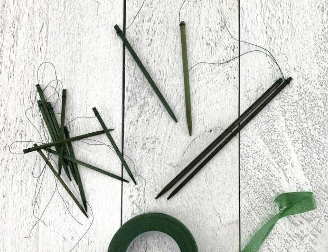 florist-tools-floral-picks