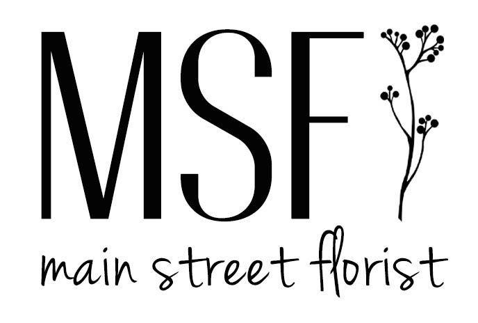 Main-street-florist-logo