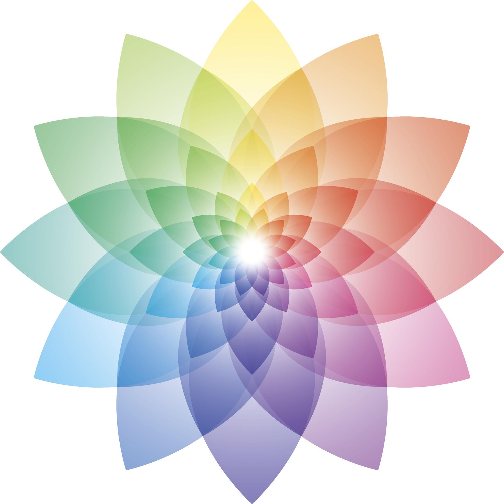 color-logo-palettes