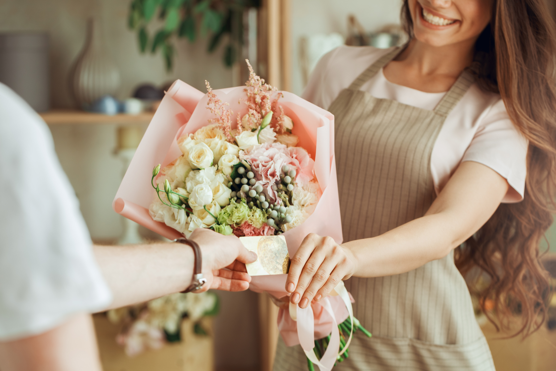 florist-customer-loyalty