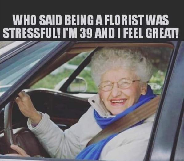 florist-meme-I-Feel-Great