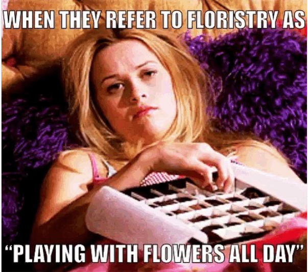 florist-meme-playing-with-flowers