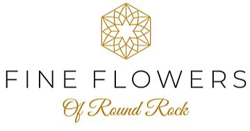 Fine-Flowers-Logo
