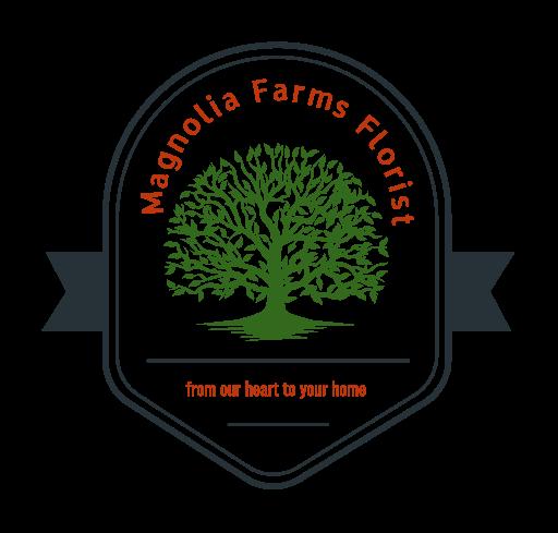 magnolia-farms-florist-logo