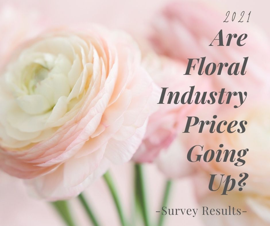Floral Industry Insight
