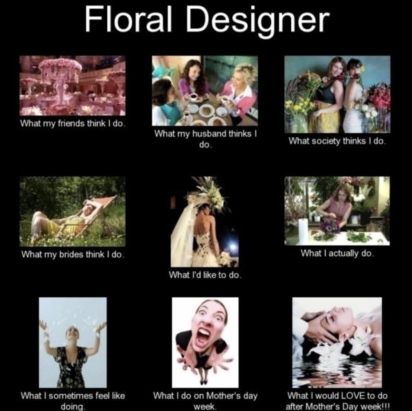 florist-meme-being-a-florist