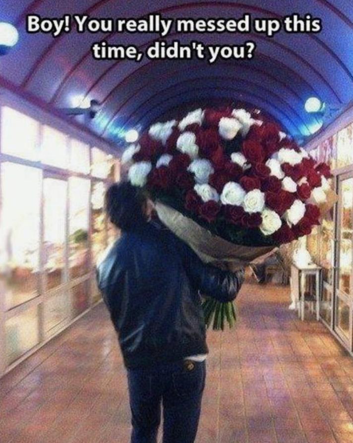 florist-meme-fixing-a-problem