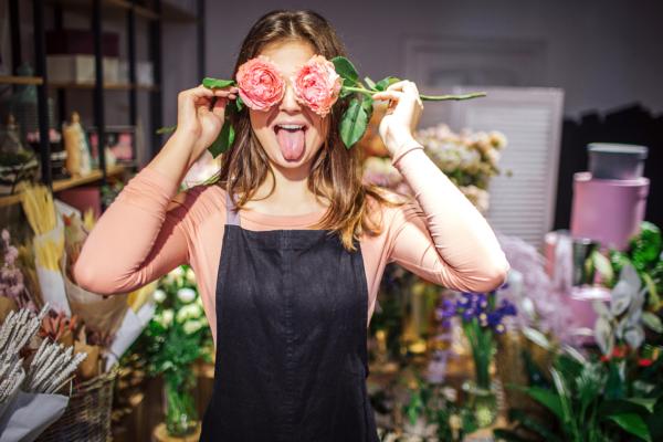 funny-florist