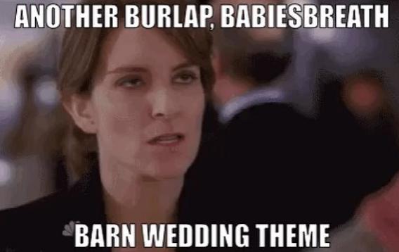 forist-memes-wedding-theme
