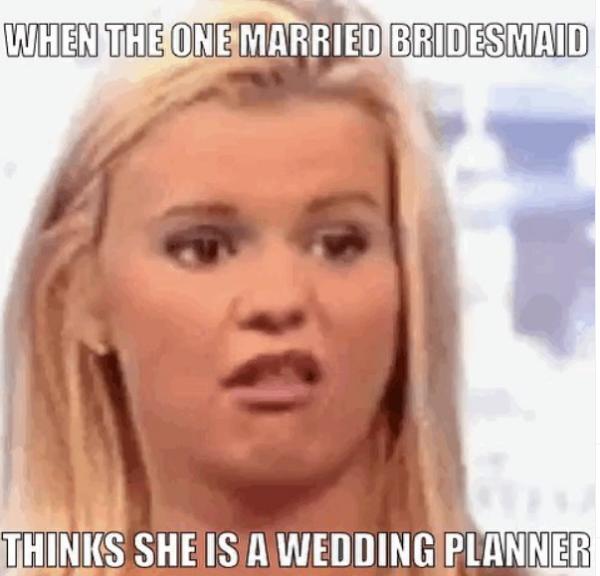 florist-memes-wedding-planner