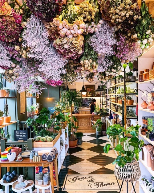 swoon-worthy-floral-shops